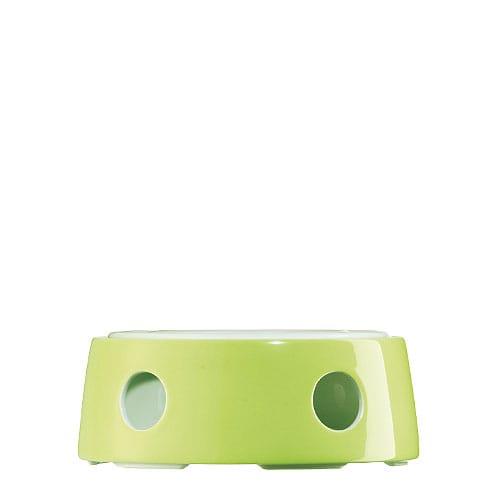 TRIC GREEN Rechaud ~ Geschirrspülmaschine Größen