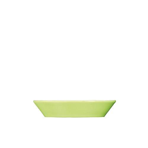 TRIC GREEN Espressotasse Untere 11 cm ~ Geschirrspülmaschine Größen