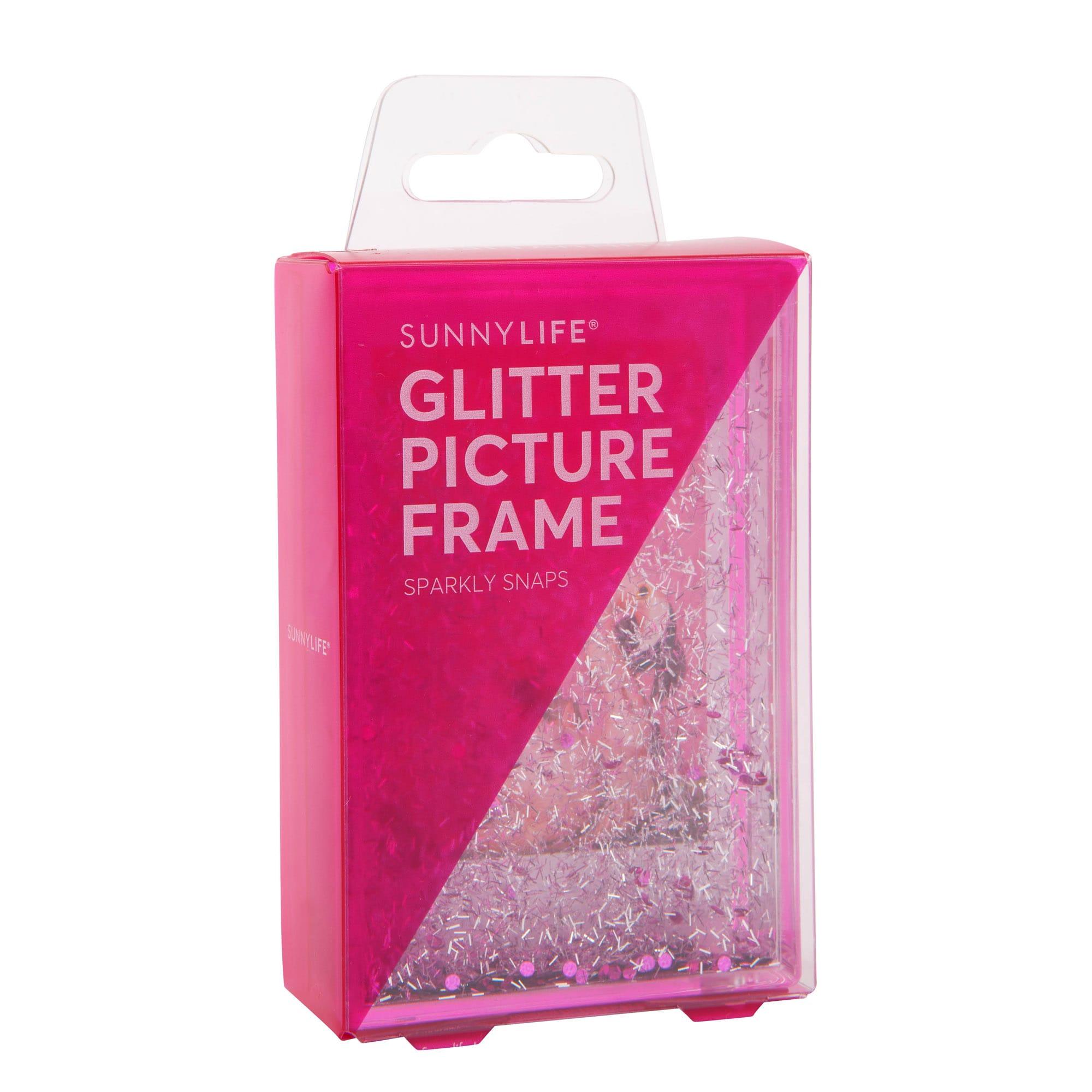 Ziemlich Hot Pink Bilderrahmen Fotos - Benutzerdefinierte ...