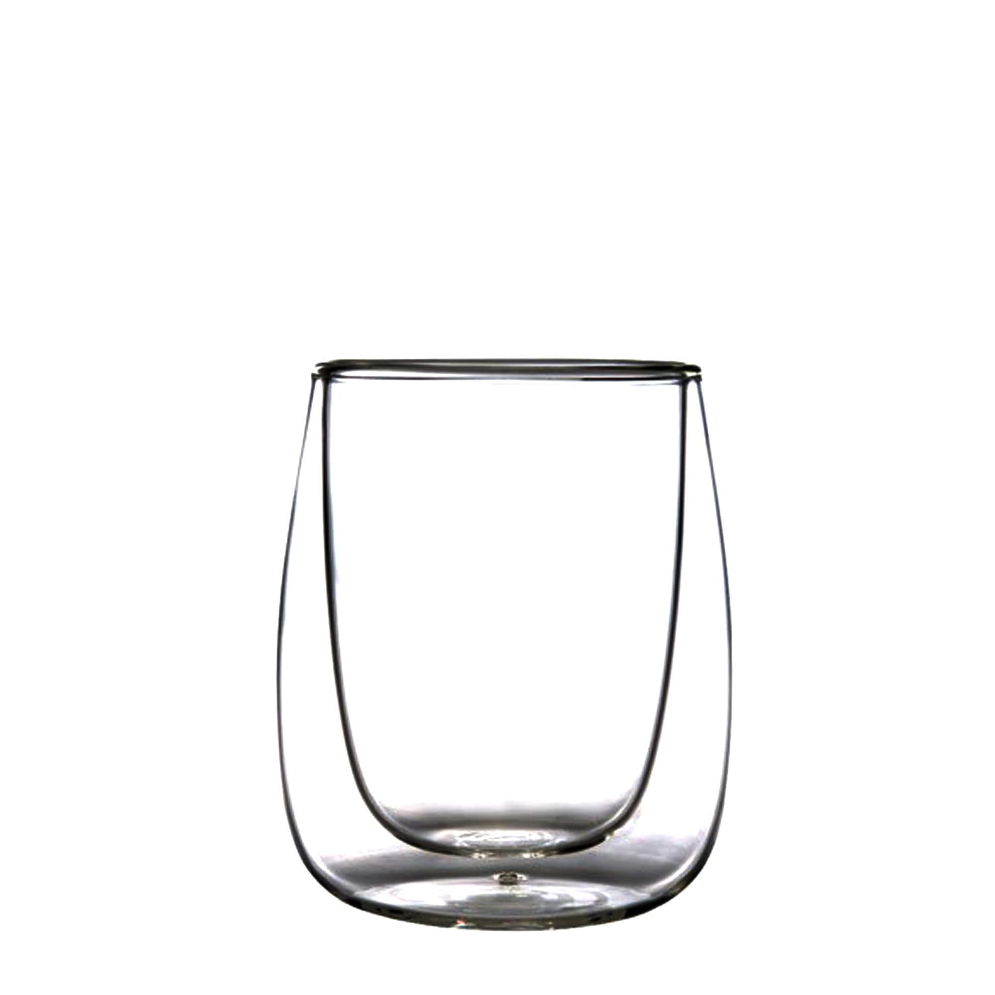 kvickly mærker glas
