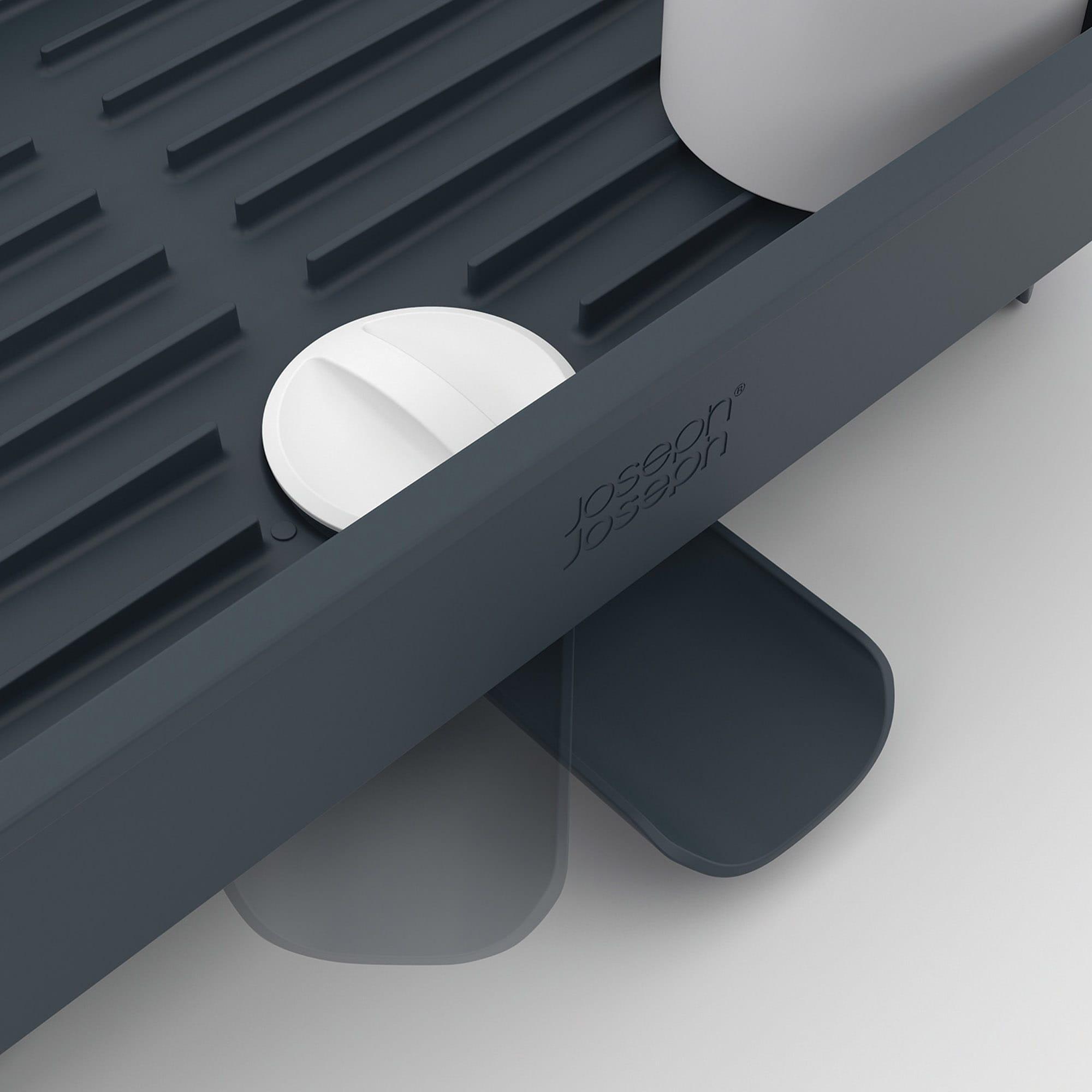 abtropfgestell grau. Black Bedroom Furniture Sets. Home Design Ideas