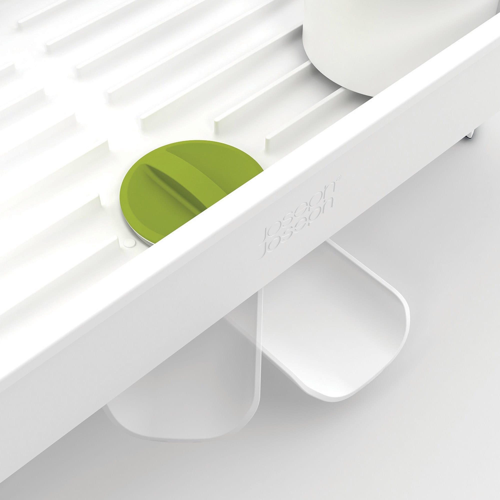 abtropfgestell weiss. Black Bedroom Furniture Sets. Home Design Ideas