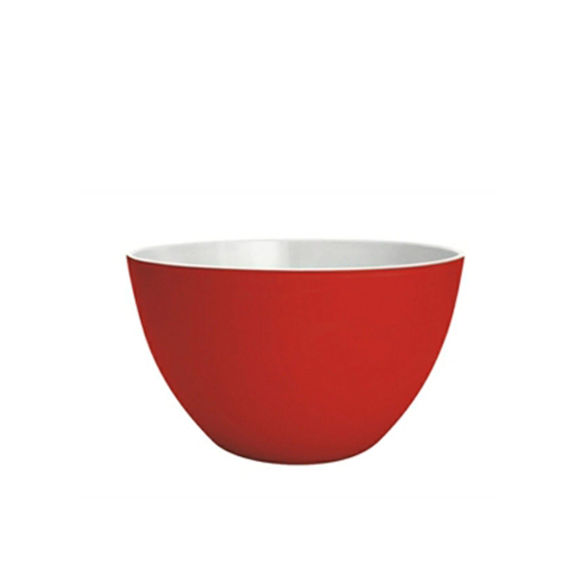 Sch 252 Ssel 18 Cm Rot Weiss