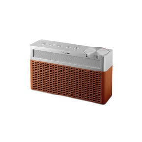 Music lautsprecher bluetooth unterwegs speakers portable radios