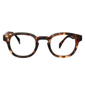 Reading glasses model C