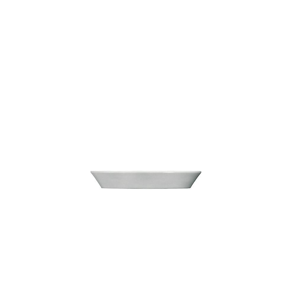 tric cool untertasse 15 cm. Black Bedroom Furniture Sets. Home Design Ideas
