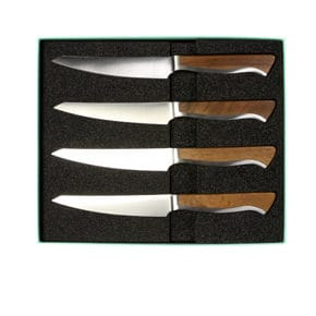CAMINADE