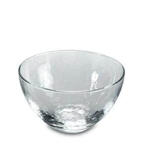 Glass bowl Insalata 26 cm