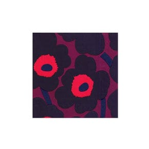 Paper napkins