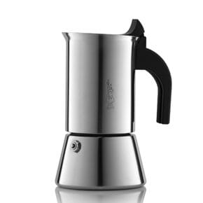Bialetti Mocha Express Venus Induction 10T