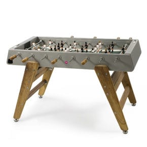 EL FUTBOL foosball table