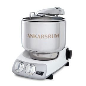 Ankarsrum Food processor