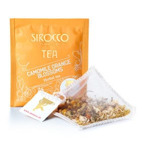 SIROCCO