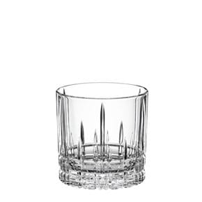 PERFECT SERVE