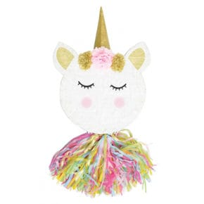 Piñata Unicorn RB
