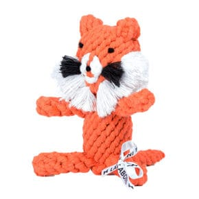 Hundetoy 
