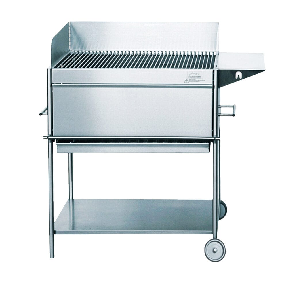 Holzkohle grill for Grill holzkohle