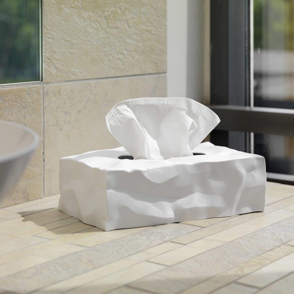 kleenex box wipy weiss. Black Bedroom Furniture Sets. Home Design Ideas